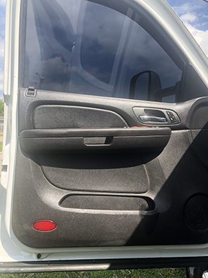 car window replacement green bay